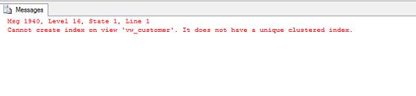 Error_Msg1
