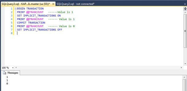 Implicit_Tran2