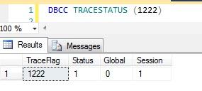 TraceFlag_Status