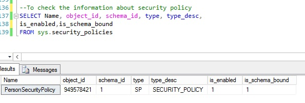 check_securitypolicy