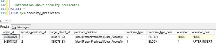 check_securitypredicates