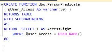Create_functionpredicate
