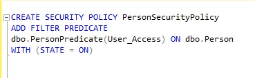 Create_Securitypolicy