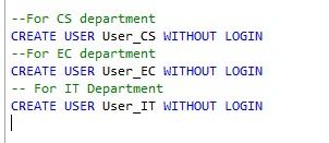 Create_user