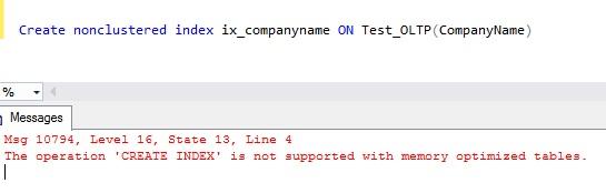 Lim_createindex